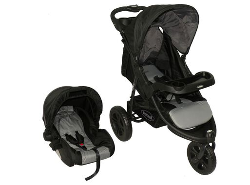 Coche%20Travel%20System%20Gris%20P52%20Bebesit%2C%2Chi-res