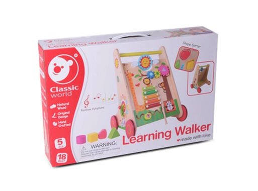 Andadera%20Learning%20Walker%20Alex%20Toys%2C%2Chi-res
