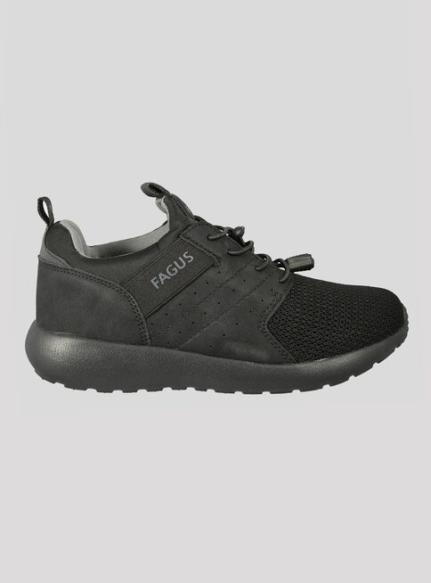 Zapato%20Fagus%20Escolar%20Btszb0920a%20Ni%C3%B1o%2CNegro%2Chi-res