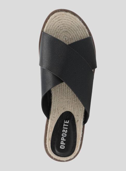 Sandalia%20Casual%20Opposite%20Mujer%20Franca%2CNegro%2Chi-res