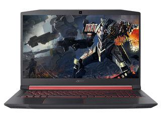 """Notebook Acer Nitro 5 AMD Ryzen 5 12GB RAM/1TB DD/AMD Radeon RX 550/15,6"""",,hi-res"""