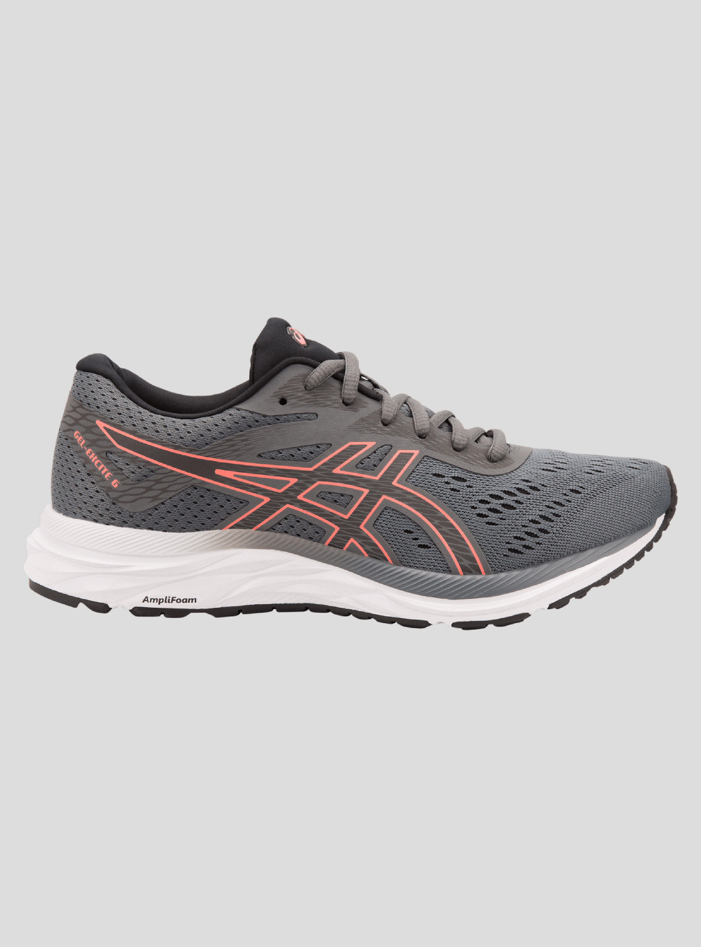 asics gel excite 6 mujer