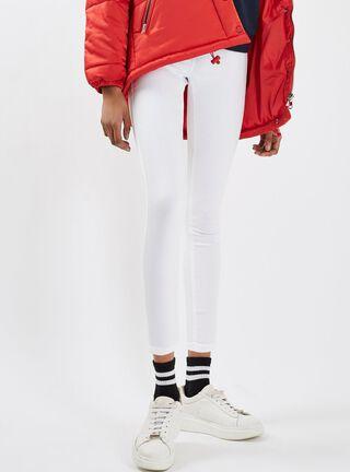 Jeans Joni L 32 Topshop,Único Color,hi-res
