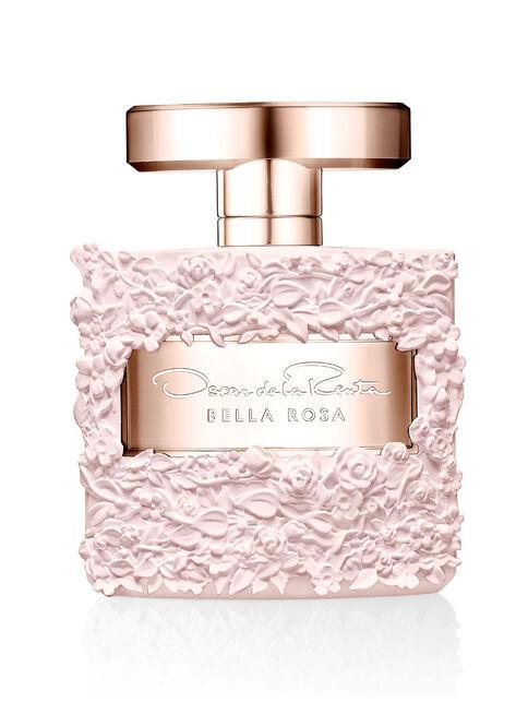 Perfume%20Oscar%20de%20la%20Renta%20Bella%20Rosa%20Mujer%20EDP%20100%20ml%2C%2Chi-res