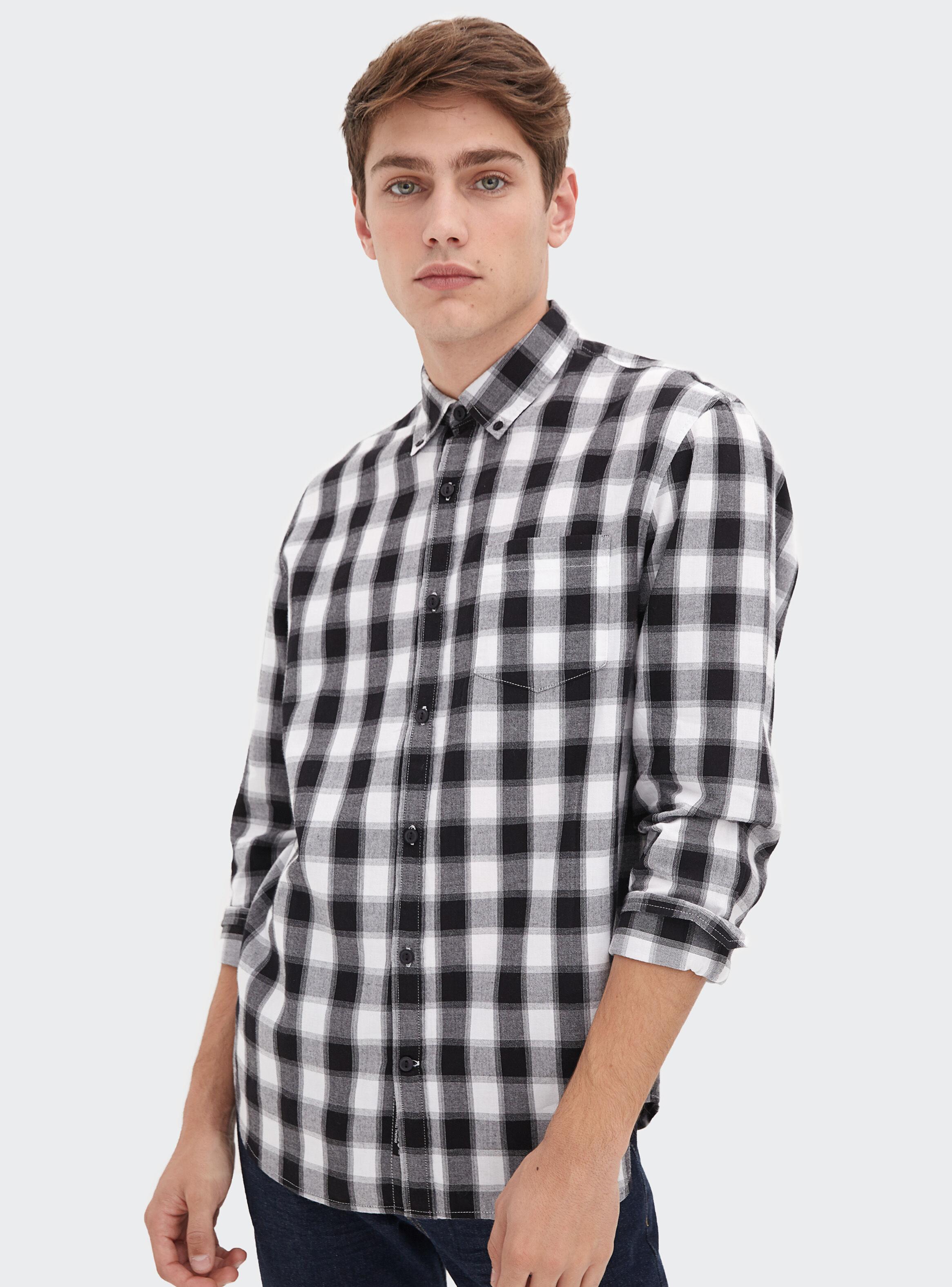 Moda Camisas Que La PrefieresParis cl lT1JcKF