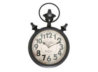 Reloj Antique Alaniz Home,,hi-res
