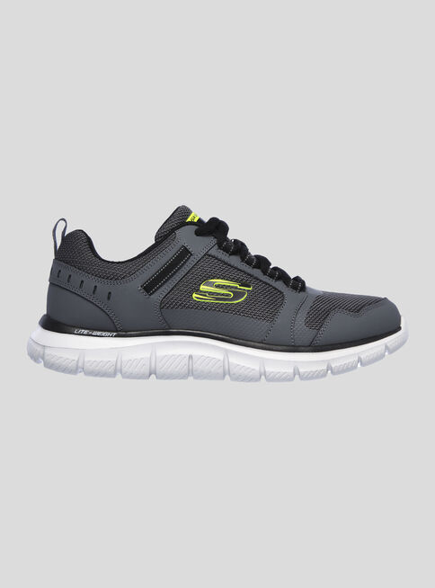 Zapatilla%20Training%20Skechers%20Hombre%20Gris%20Track%20Knockhill%2CGris%2Chi-res