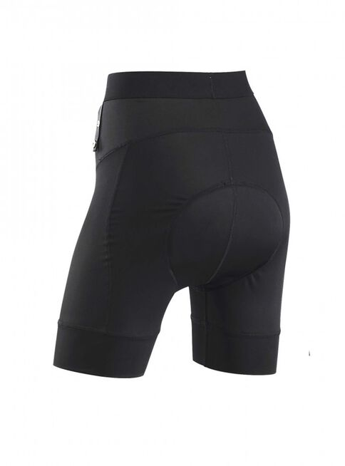 Calza%20Int%20Sport%20Mujer%20Talla%20Md%20Blk%20Northwave%2C%2Chi-res