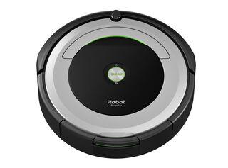 Aspiradora Roomba iRobot 690,,hi-res