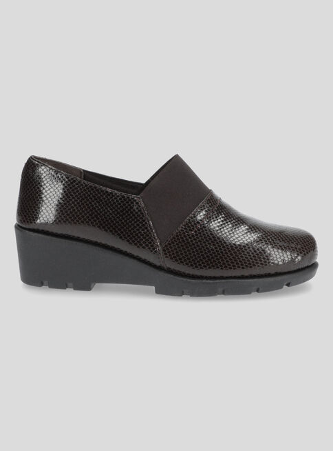 Zapato%20Casual%20Marittimo%20Flex%20Mujer%20Middletown%2CCaf%C3%A9%2Chi-res