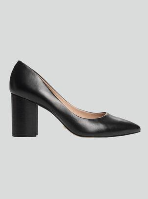 368a40fa Zapatos de Vestir - El mejor estilo para ti | Paris.cl