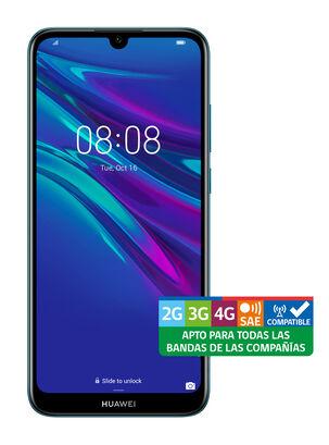 86344857462 Celulares - Escoge el modelo para tus necesidades | Paris.cl