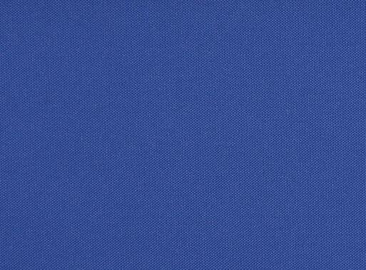 Cortina%20Roller%20Black%20Out%20Mashini%2080%20x%20165%20cm%2CAzul%2Chi-res