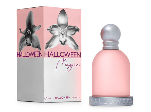 Perfume%20Halloween%20Magic%20Hombre%20EDT%2050%20ml%2C%2Chi-res