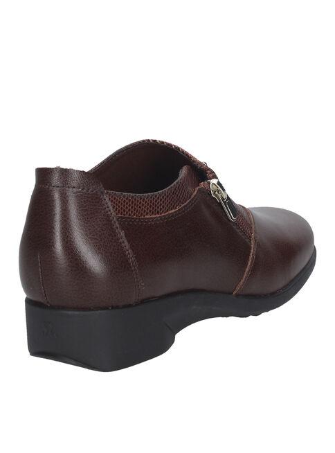 Zapato%20Casual%20Carducci%20Mujer%20CD003%2CCaf%C3%A9%2Chi-res