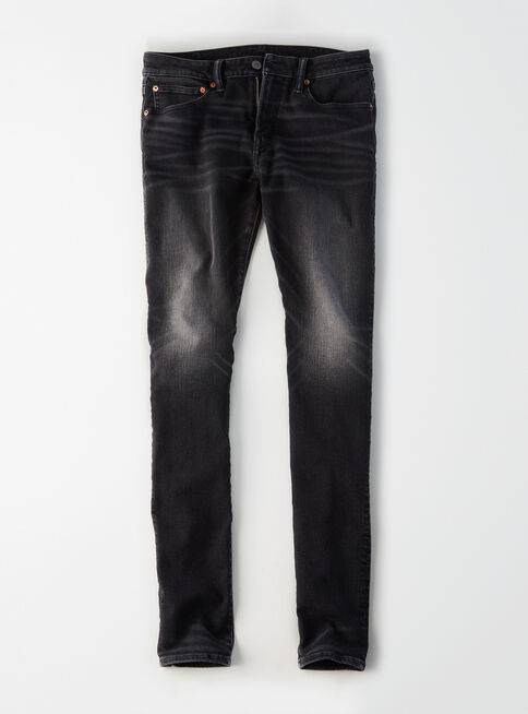 Jeans%20Athletic%20Skinny%20American%20Eagle%2CNegro%20Mate%2Chi-res