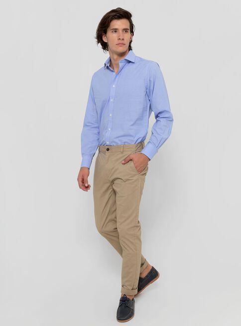 Camisa%20de%20Vestir%20Slim%20Fit%20Legacy%2CCeleste%2Chi-res