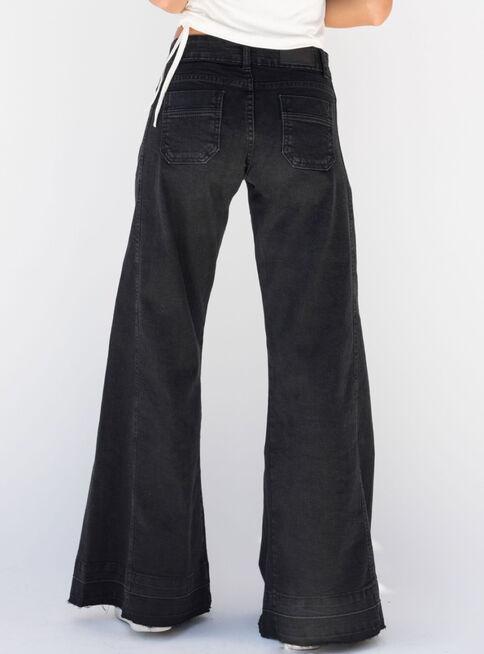 Jeans%20Rafa%20Lolita%20Pocket%2CNegro%2Chi-res