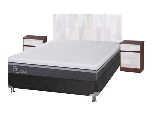 Box%20Spring%20Ortopedic%20Advance%20B5%20Black%202%20Plazas%20Base%20Normal%20%2B%20Set%20Muebles%20Legno%20Cic%2C%2Chi-res