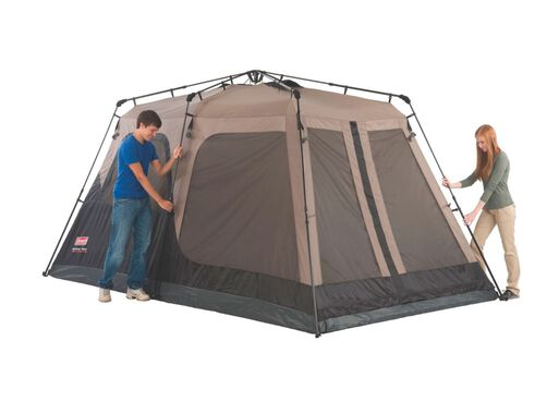 Carpa%20Coleman%208%20Personas%20Auto%20Armable%20Instant%20%2CNegro%20Mate%2Chi-res