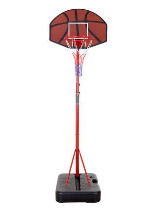 Aro de Básquetbol Transportable Kidscool,,hi-res