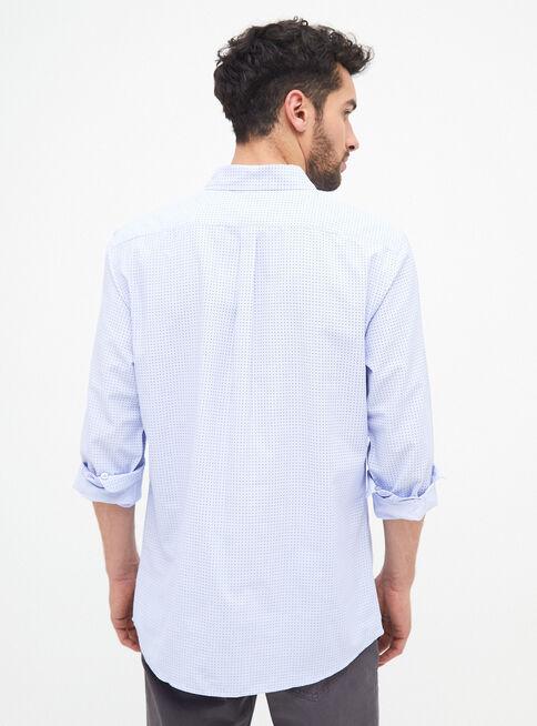 Camisa%20Manga%20Larga%20Mini%20Print%20Rainforest%2CCeleste%2Chi-res