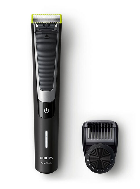 Mango%20One%20Blade%20Philips%20QP6510%2F20%2C%2Chi-res