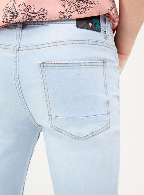 Jeans%20Super%20Skinny%20Claro%20Foster%2CCeleste%2Chi-res