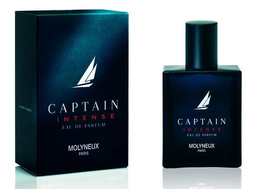 Perfume%20Molyneux%20Captain%20Intense%20Hombre%20EDP%2030%20ml%201%2C%2Chi-res