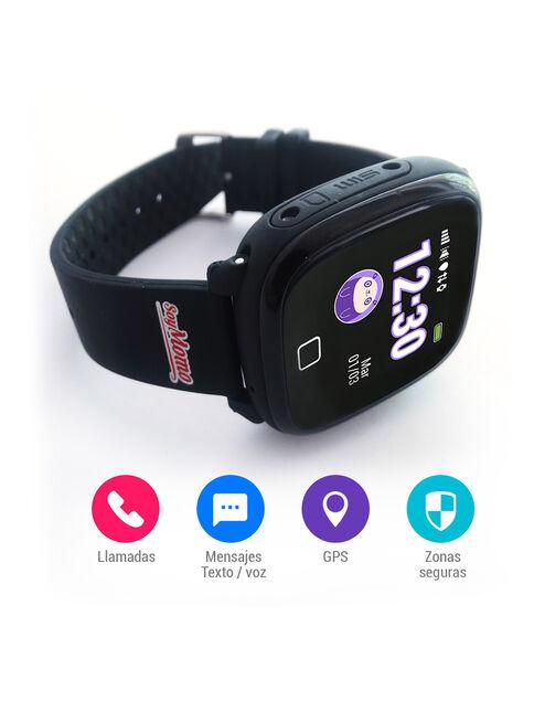 Smartwatch%20SoyMomo%20H2O%20Celular%20GPS%20Negro%2C%2Chi-res