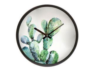 Reloj Cactus Attimo 30 x 4 x 30 cm,,hi-res