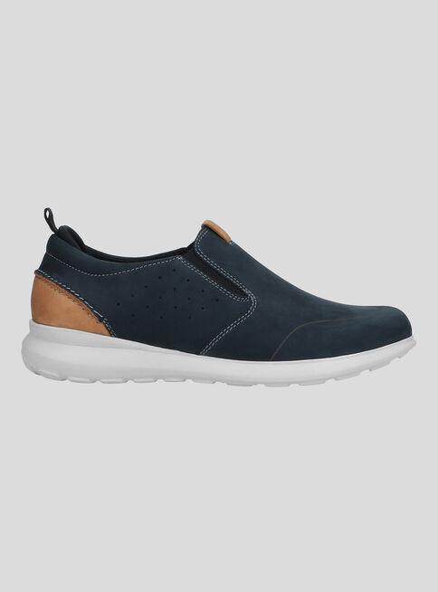 Zapato%20Guante%20Casual%209403MA%20Hombre%2CAzul%20Marino%2Chi-res