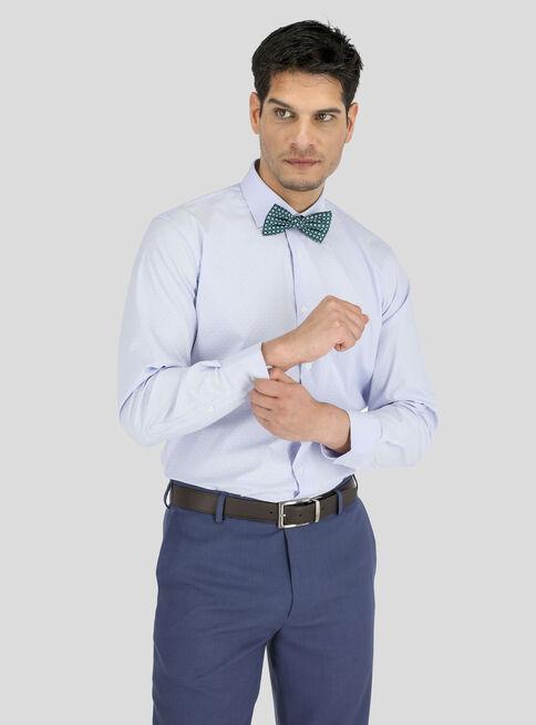 Camisa%20Textura%20Lisa%20Strech%20Slim%20Fit%20Van%20Heusen%2CCeleste%2Chi-res