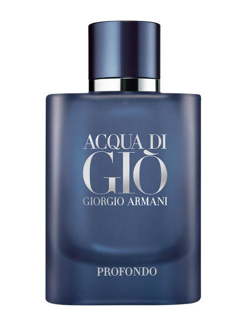 Perfume%20Giorgio%20Armani%20Acqua%20di%20Gio%20Profondo%20Hombre%20EDP%2075%20ml%2C%2Chi-res