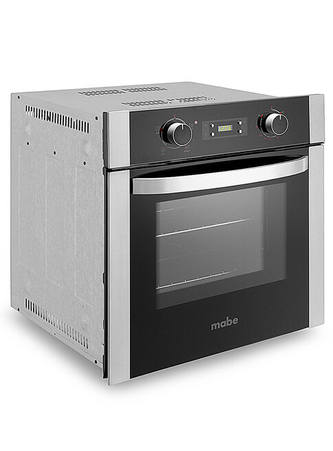 Horno%20Empotrable%20Mabe%20HM6065EXR0%2C%2Chi-res