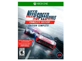 Juego Xbox One Need For Speed Rivals Complete Edition,,hi-res