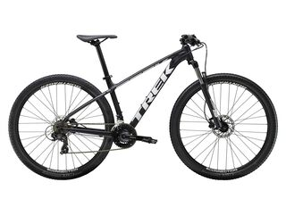 Bicicleta MTB Trek Marlin 5 Hombre Aro 29,Negro,hi-res