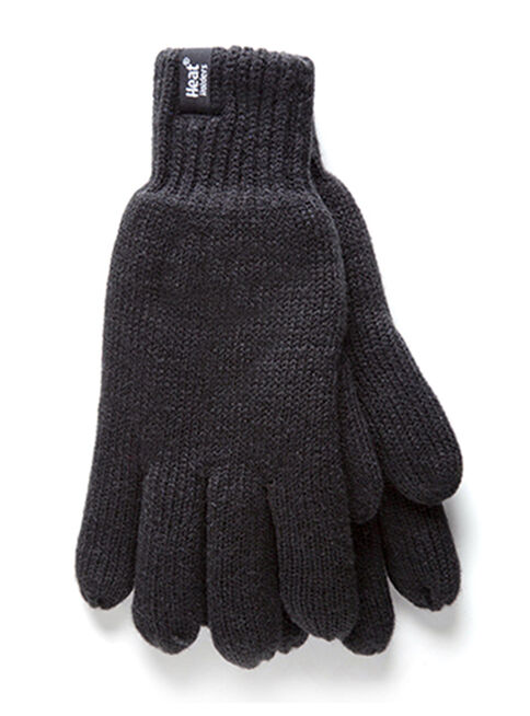 Guantes%20S%2FM%20Negro%20Heat%20Holders%2CNegro%2Chi-res
