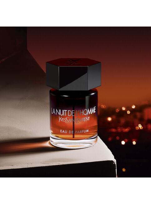 Perfume%20Yves%20Saint%20Laurent%20Nuit%20New%20Hombre%20EDP%2060%20ml%2C%2Chi-res