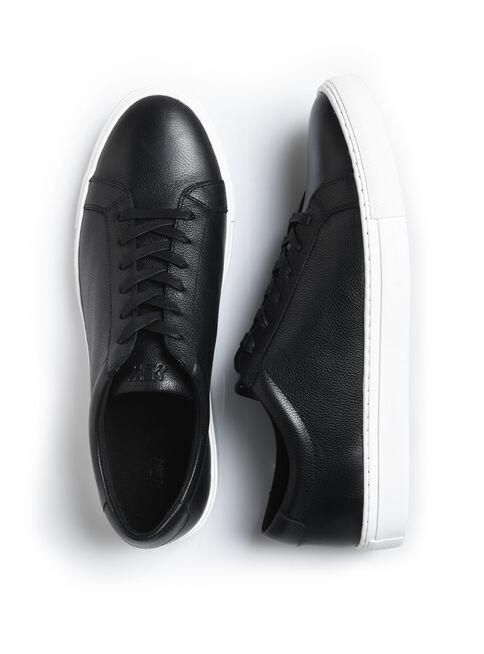 Zapato%20Casual%20New%20Man%20Hombre%2065F350M%2CNegro%2Chi-res
