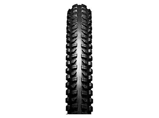 Neumatico Vee Tire Flow Enduro -DH,Negro,hi-res