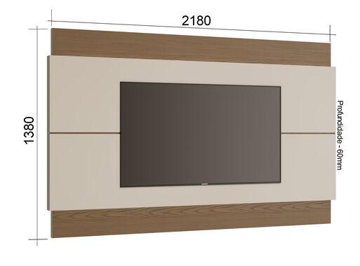 Panel%20TV%2060%22%20Classic%20Dise%C3%B1o%202%20Altavisi%C3%B3n%2C%2Chi-res
