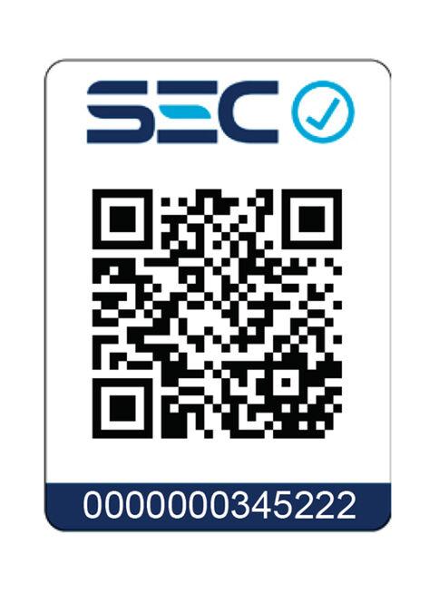 Smartphone%20Xiaomi%20Note%2010%20128GB%20Blanco%20Liberado%2C%2Chi-res