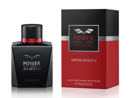 Perfume%20Antonio%20Banderas%20Power%20of%20Seduction%20Extreme%20Hombre%20EDT%20100%20ml%20EDL%2C%2Chi-res