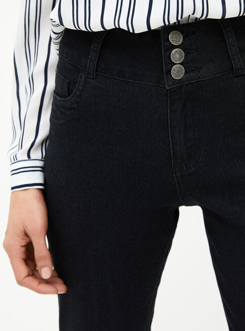 Jeans%20Straight%203%20Botones%20Jeans%2CCarb%C3%B3n%2Chi-res