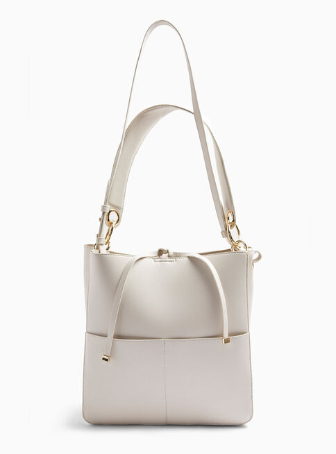 Cartera%20Double%20Pocket%20Faux%20Leather%20Hobo%20In%20Stone%20Topshop%2C%C3%9Anico%20Color%2Chi-res