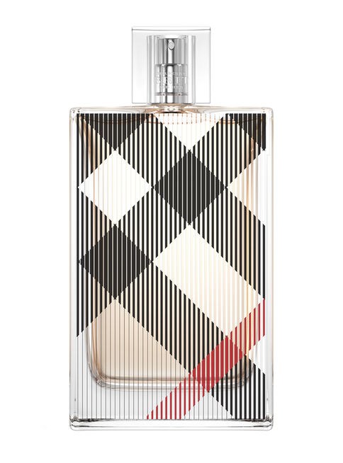 Perfume%20Burberry%20Brit%20Black%20Mujer%20EDT%20100%20ml%2C%2Chi-res