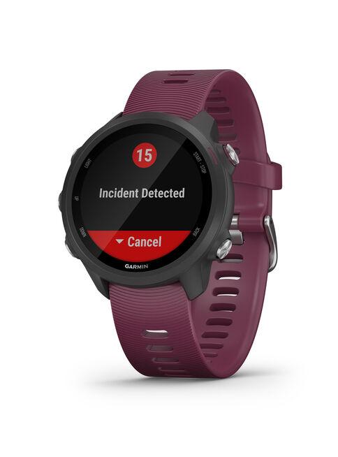 Smartwatch%20Garmin%20Forerunner%20245%20Burdeo%2C%2Chi-res