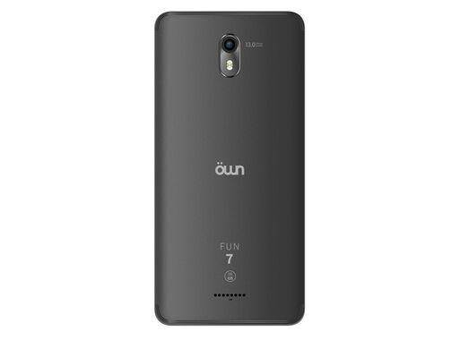 Smartphone%20Own%20Fun%207%20Negro%205.7%22%20Entel%2C%2Chi-res