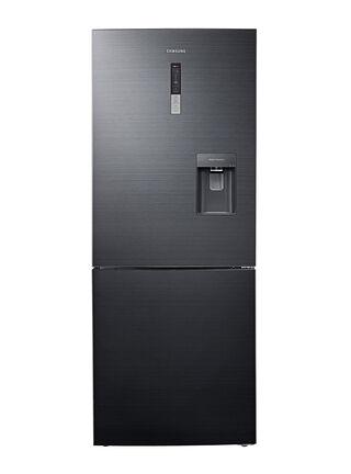Refrigerador No Frost Combi Samsung RL4363SBABS/ZS 432 Lt,,hi-res
